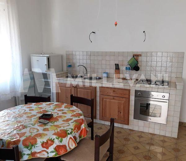 Appartamento a sampieri -scicli- via giotto 25