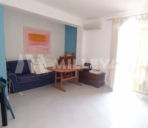 Appartamento in vendita a Marina di Ragusa.