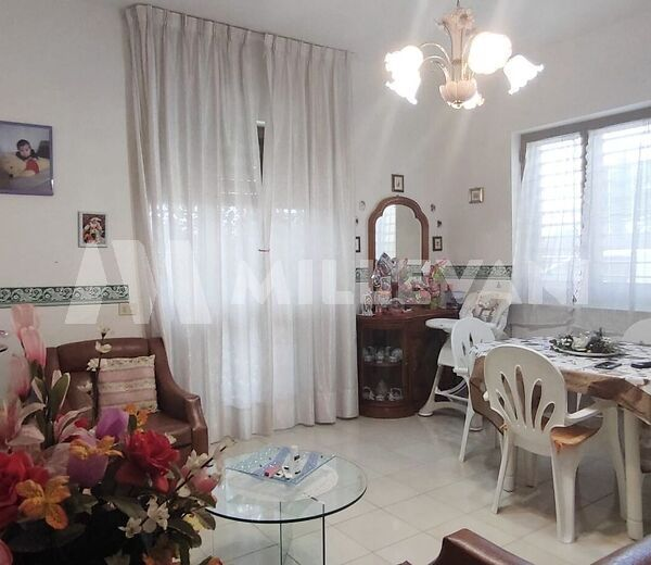 Appartamento in vendita a Scicli, Sampieri