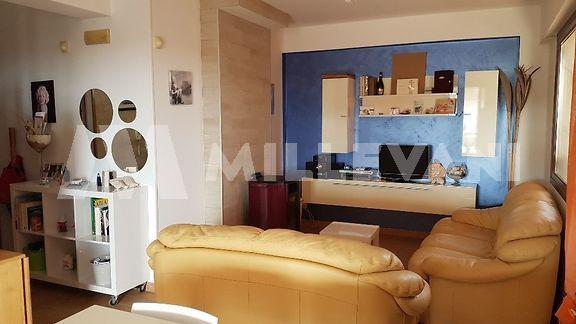 Appartamento in vendita a Marina di Modica