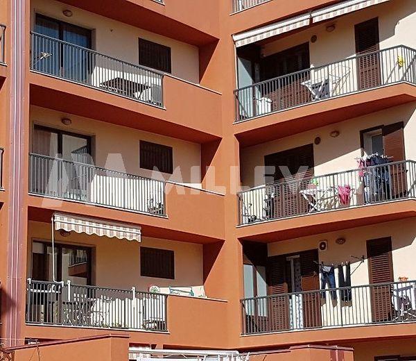 Appartamento nuova costruzione Pozzallo