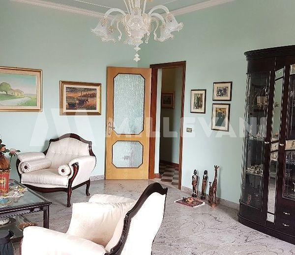 Casa singola zona Pietrenere in vendita a Pozzallo