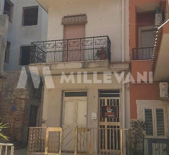 Casa singola Pietrenere Pozzallo