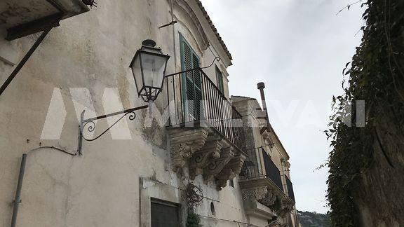 Casa singola a Modica Bassa