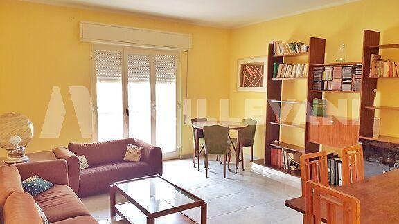 Appartamento a 400 metri dalla spiaggia a Pozzallo