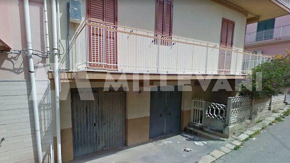Garage in vendita a Pozzallo