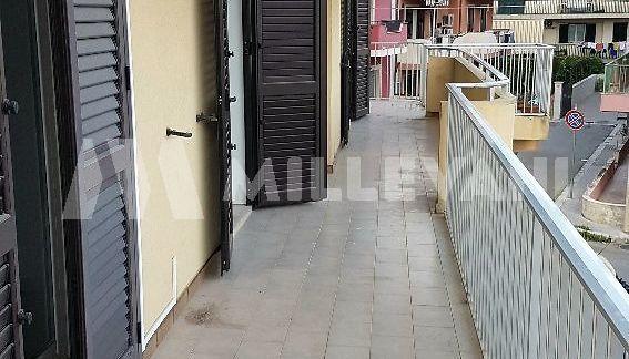 Appartamento in vendita recente ristrutturazione