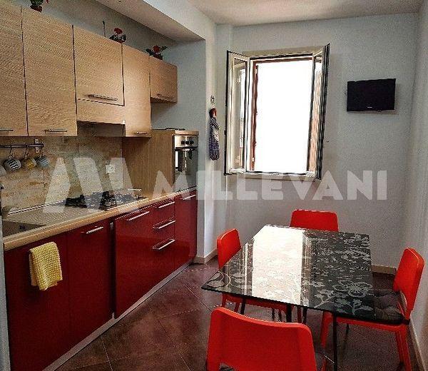Appartamento a pochi passi dal centro a Pozzallo