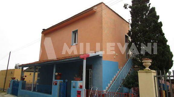 Villetta in vendita a S.Maria del Focallo, Ispica