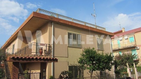Appartamento in vendita a Donnalucata
