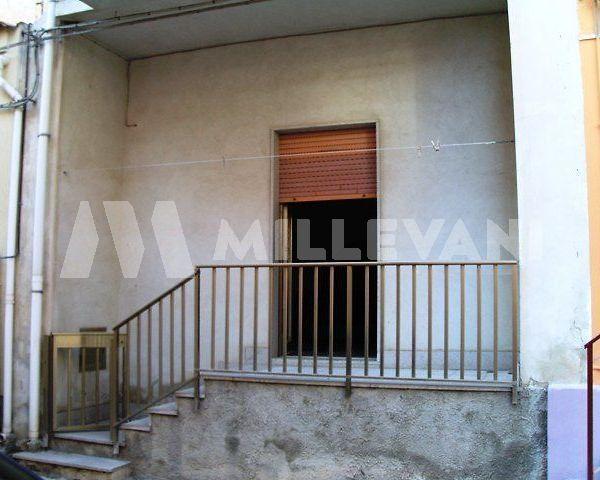 Appartamento piano terra a 200 metri dal mare a Pozzallo