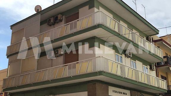 Appartamento a Pozzallo centro storico