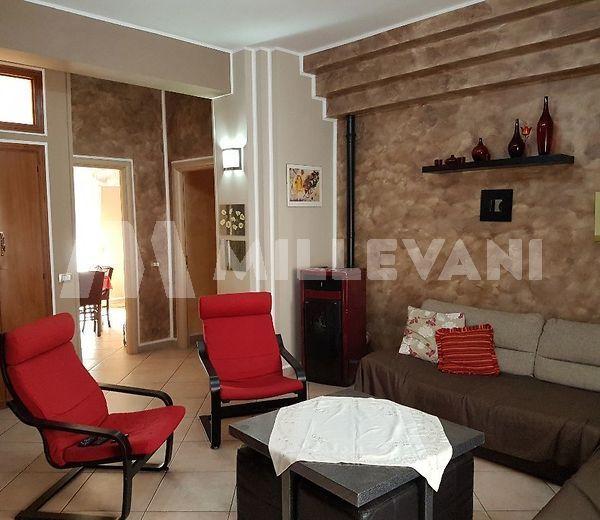 Pozzallo appartamento 3 piano in vendita