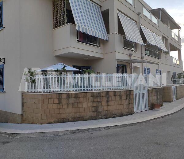 Appartamento Via Sorrento a Donnalucata