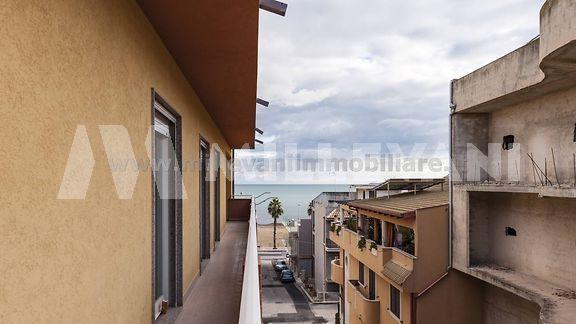 Appartamento vendita a Raganzino Pozzallo