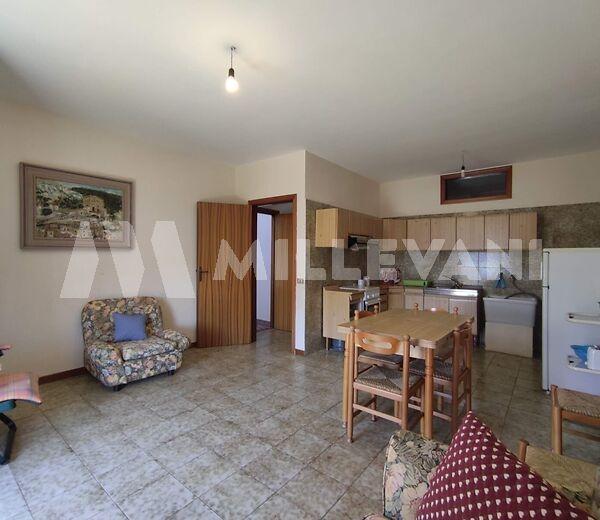 Appartamento in vendita in Piazza Morandi