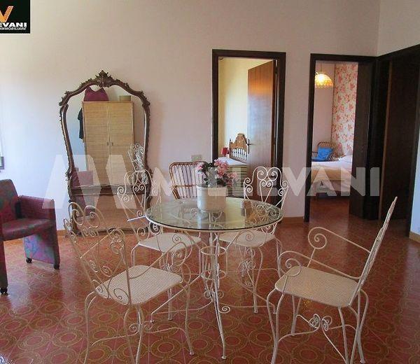 villa-cava d'aliga-SCICLI-rif204