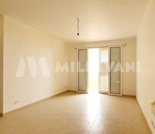 Appartamento in vendita a Punta di Mola