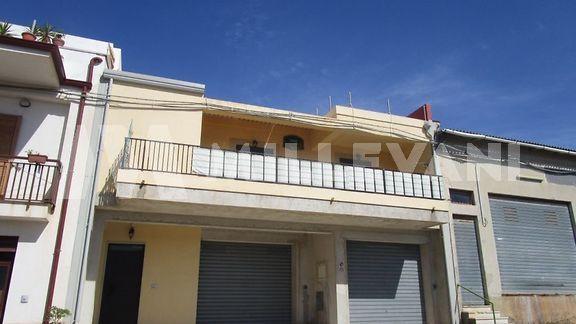Grazioso appartamento in vendita a Donnalucata