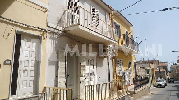 A Donnalucata appartamento in vendita