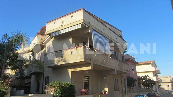 Appartamento a Donnalucata in vendita