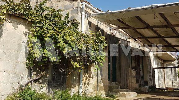Vendita caseggiato rurale nei pressi di Scicli
