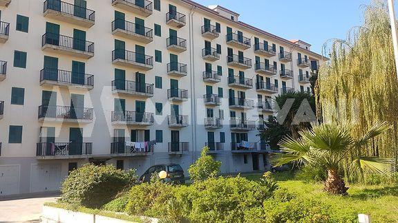 Appartamento sito nel quartiere Iungi a Scicli