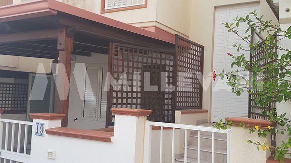 Appartamento piano rialzato in vendita a Marina di Ragusa