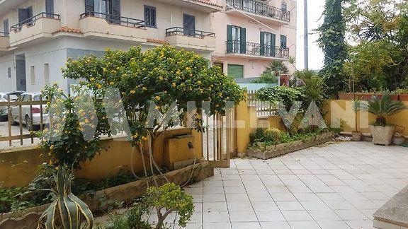 Appartamento vicino al mare a Sampieri, Scicli