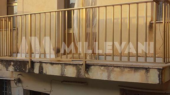 Casa singola in Via Inclimona a Scicli