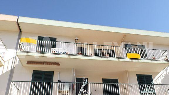Appartamento in zona residenziale a Scicli
