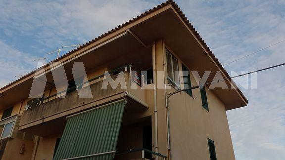 Appartamento in vendita a Cava D'Aliga