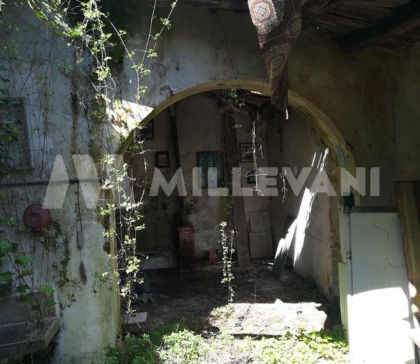 Casa singola a Ragusa Ibla, Ragusa