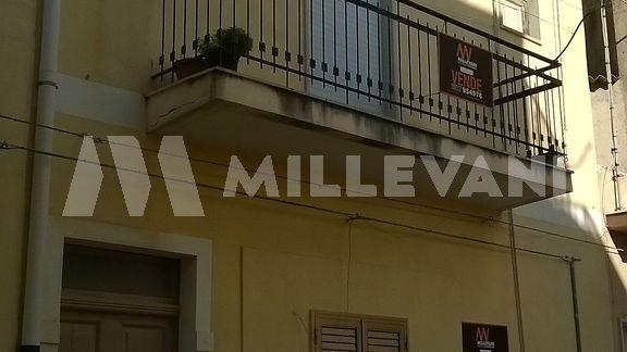 casa singola in vendita a Donnalucata