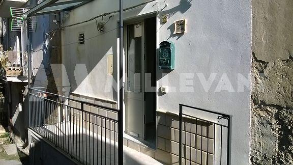 Vendita casa singola in centro storico a Scicli