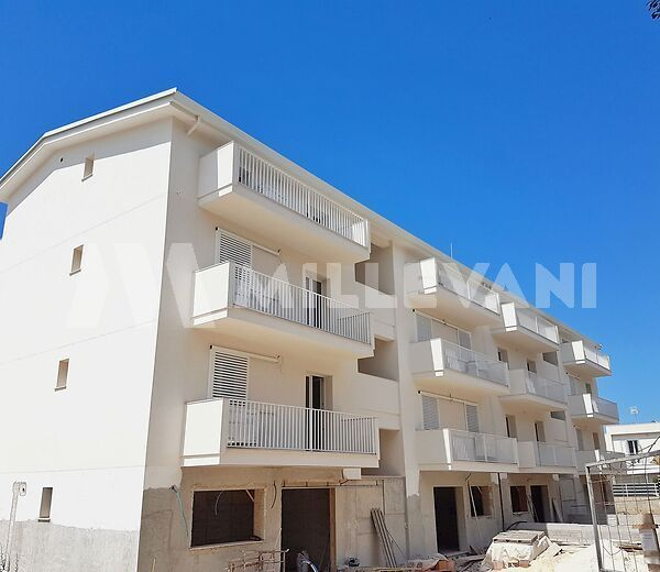 Appartamento in vendita a Marina di Ragusa
