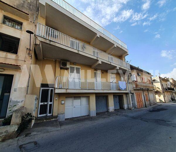 Appartamento a Donnalucata, Scicli