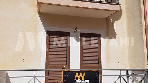 Villa a schiera in vendita a Sampieri
