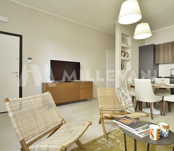 Lussuoso Appartamento nel centro storico di Noto