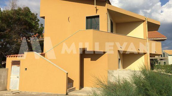 Appartamento a Santa Maria del Focallo, Ispica